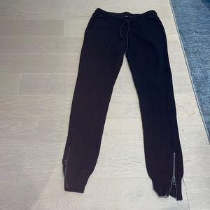 Cotton citizen women's sweatpants